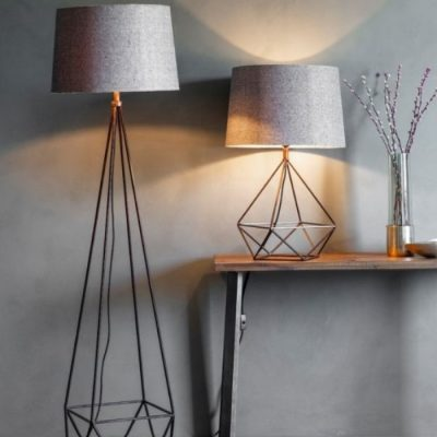 mauro floor lamp meath