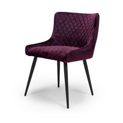 mulberry malmo dining chair meath