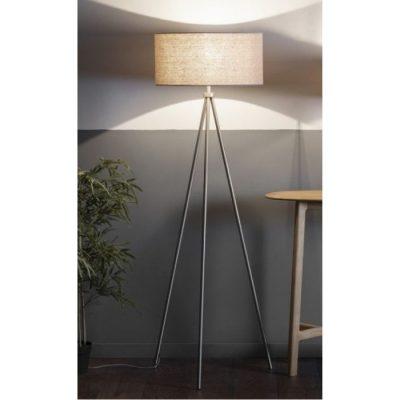 tri floor lamp meath