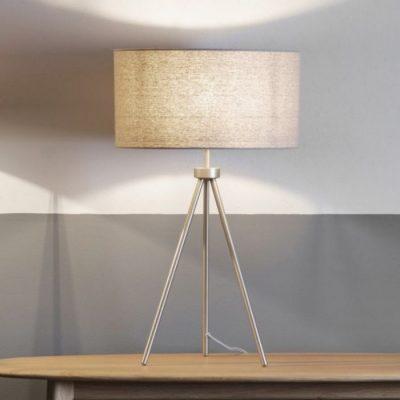 tri table lamp meath