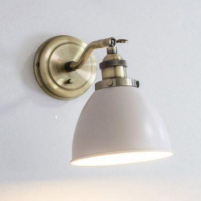 franklin wall light meath