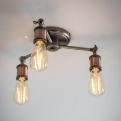 hal 3 ceiling light meath