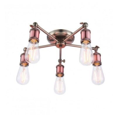 hal 5 ceiling light meath