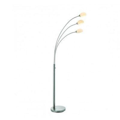 jaspa 3 floor lamp meath