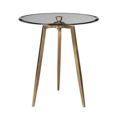 mindy Brownes arwen accent table meath