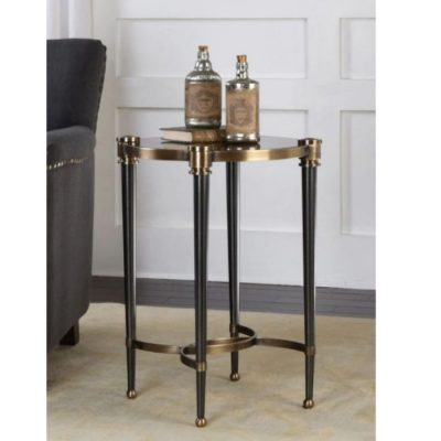 mindy Brownes thora accent table meath