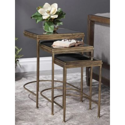 mindy brownes india nest of tables meath