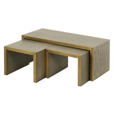 mindy brownes lincoln coffee table set meath