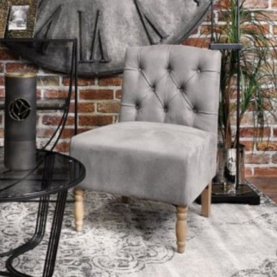 mindy brownes morgan chair meath