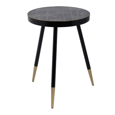mindy brownes palm tree side table meath