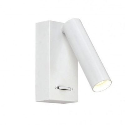 staten wall light 60mm meath