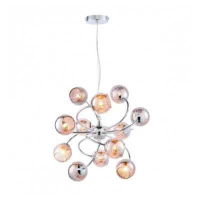 aerith 12 pendant light meath