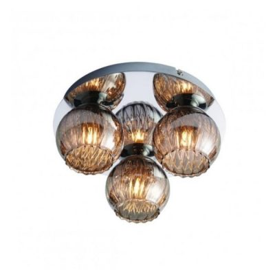 aerith 3 ceiling light meath