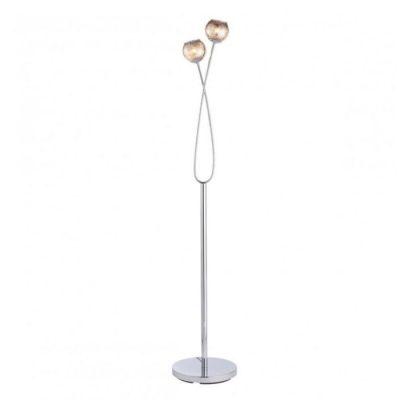 aerith floor lamp meath