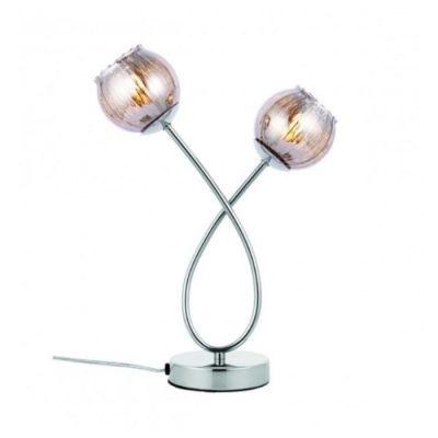 aerith table lamp meath