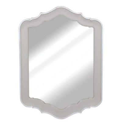 avignon mirror meath