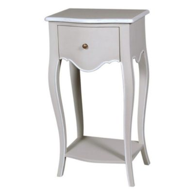 avignon side table meath