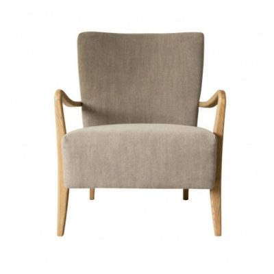 chedworth armchair charcoal meath