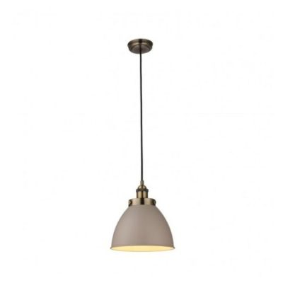 franklin pendant light small meath