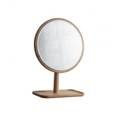 kingham Dressing Mirror meath