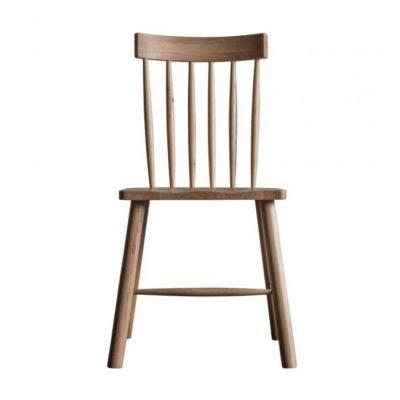 kingham dining chair meath