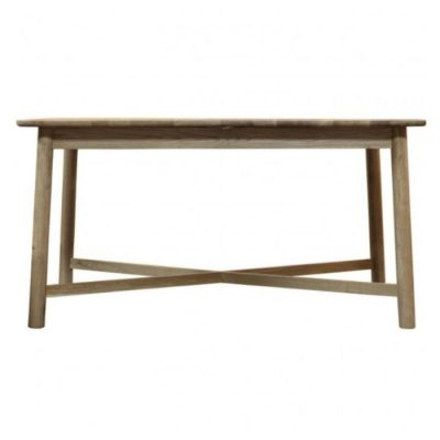 kingham extending table meath