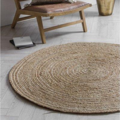mapplewell rug meath