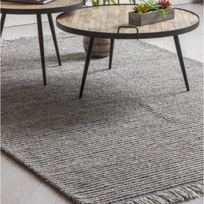 marquis rug silver meath