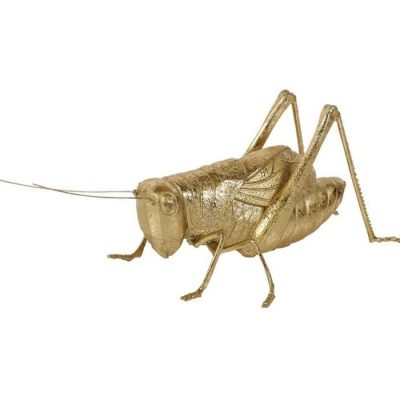 mindy brownes grasshopper sculpture meath