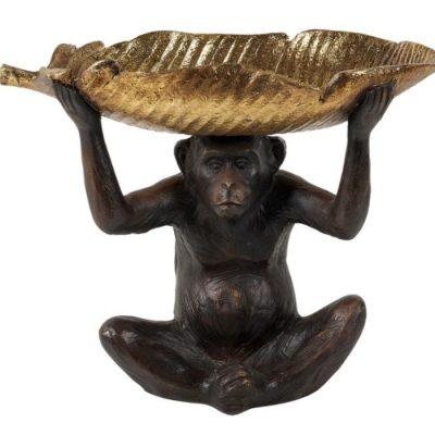 mindy brownes monkey dish meath