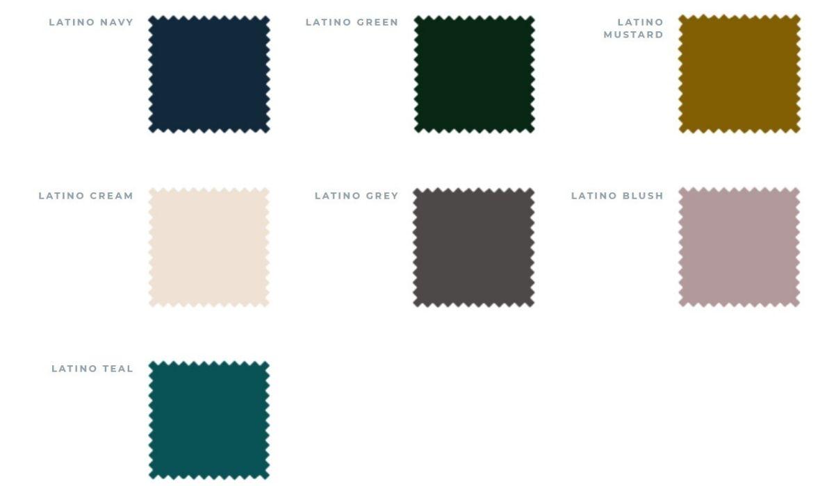 ashley lebus colours (1)