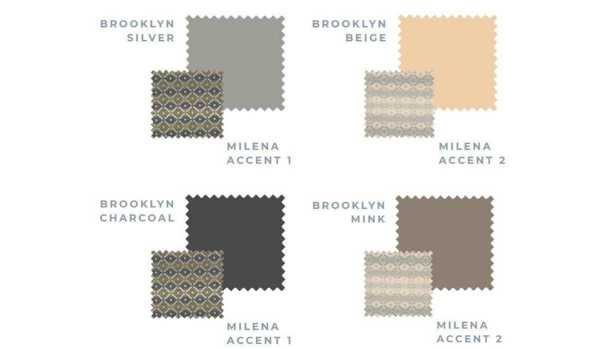 ashley lebus colours