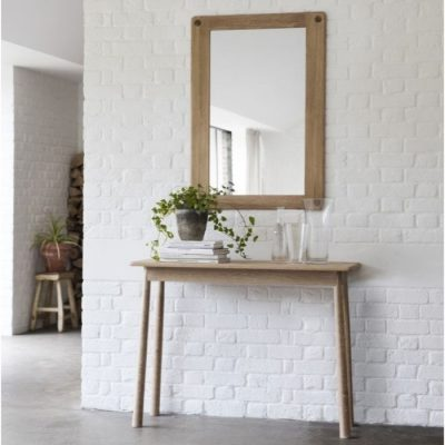 wycombe console table meath