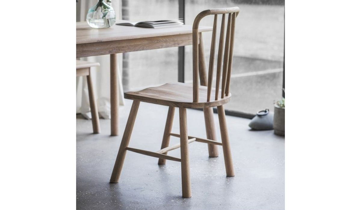 wycombe dining chair meath