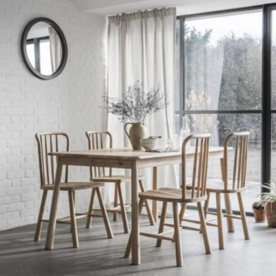 wycombe dining table meath