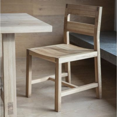 Kielder chair meath