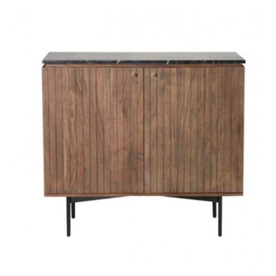 bari 2 door sideboard meath