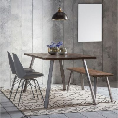 camden dining table meath