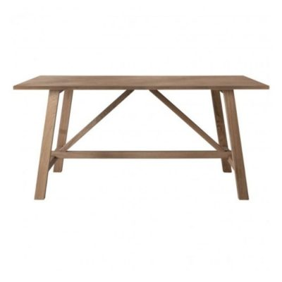 clapham dining table meath