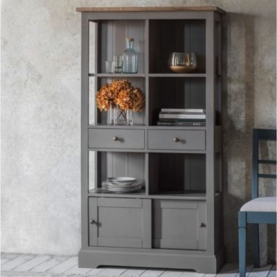 cookham bookcase meath