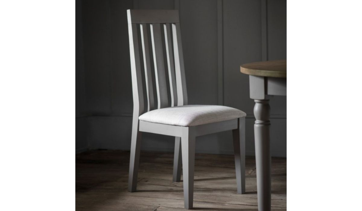 cookham dining chair grey meath