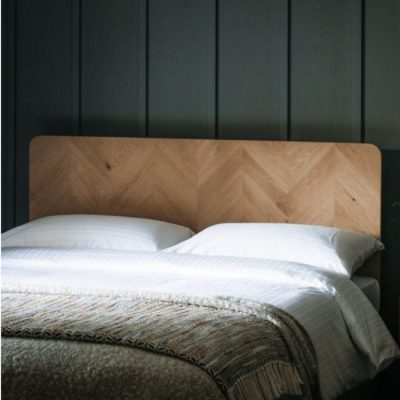 milano headboard meath