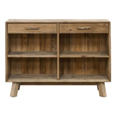 orchard 2 drawer sideboard meath