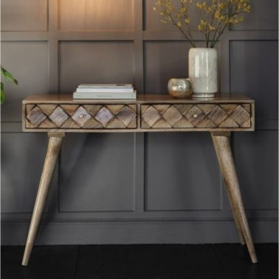 tuscany console table meath