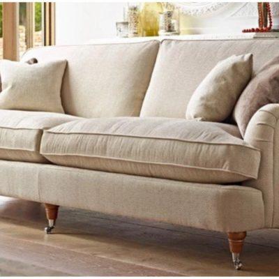 laura grand sofa meath