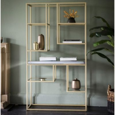 pippard open display unit champagne meath