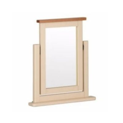 Chateau Dressing Table mirror meath