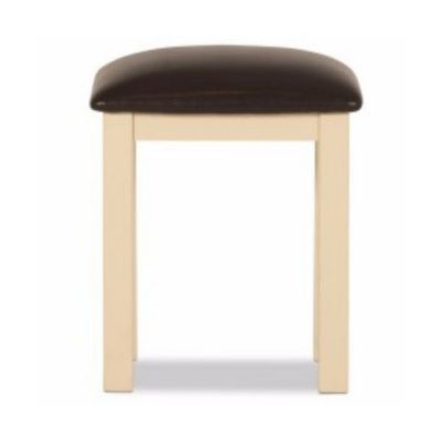 Chateau Dressing Table stool meath