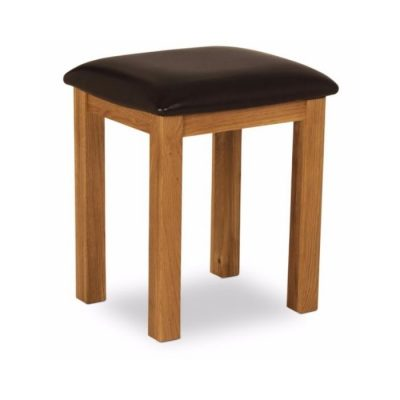 aintree dressing stool