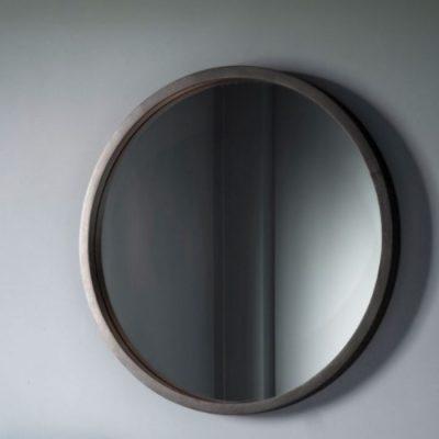 boho boutique mirror meath